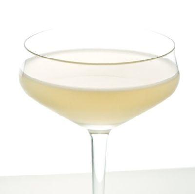 0413 daiquiri rum club portland xa8ism
