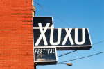 Thumbnail for - How the XOXO Festival Charms Cutting-Edge Thinkers