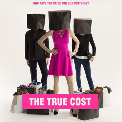 The true cost rseajb