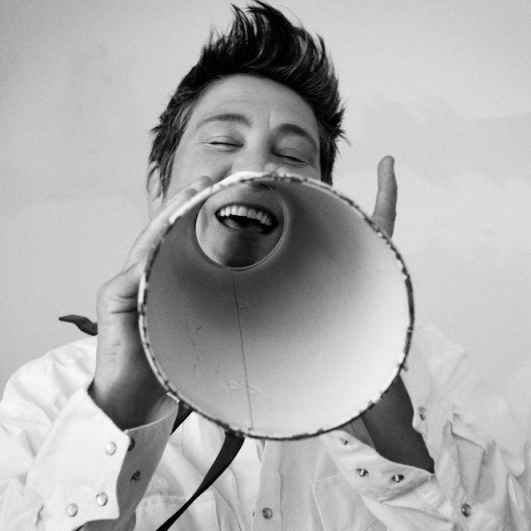 1012 kd lang portland monthly izyinr
