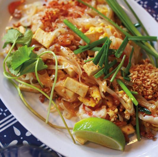 0913 sen yai phat thai wd9mzn