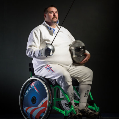 0813 leo curtis wheelchair fencer cyvor7