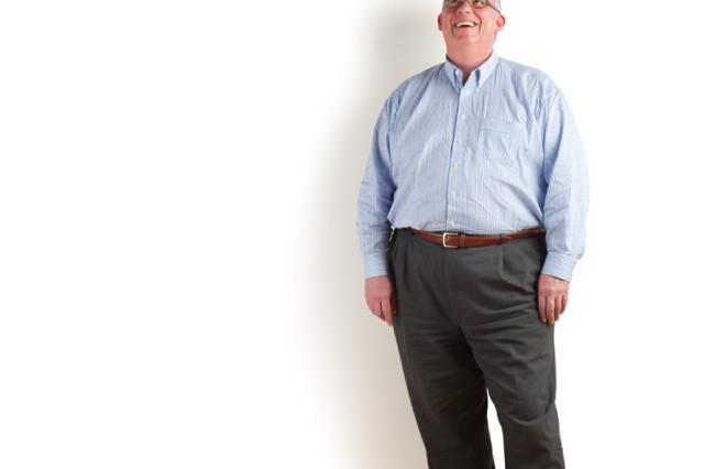 Jeff harvey idx5qb