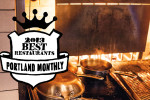 Thumbnail for - Best Restaurants 2013