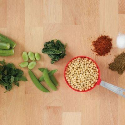 0414 ingredients3 naawno