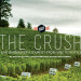 Thumbnail for - Behind the Scenes of Oregon's Wine Country Harvest