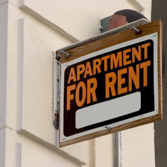 Apartment for rent photo1 lu9qcp