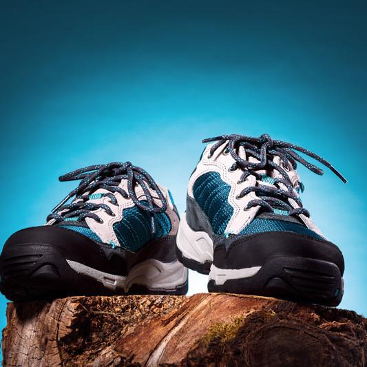Womens danner sobo low shoe uwubxh