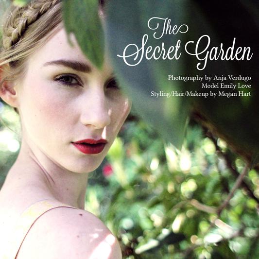 5 13 secret garden 1 web kqjbbl