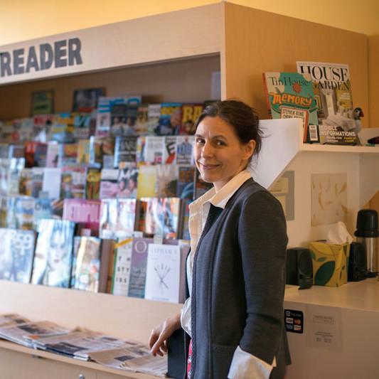 Laurenlark cityreader 09 p59iqj