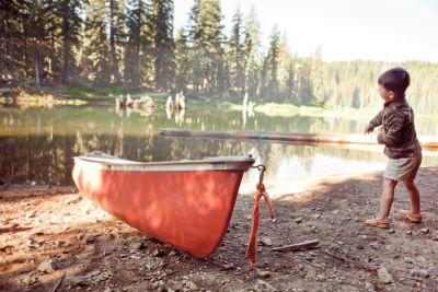 0813 goose lake gmj3so