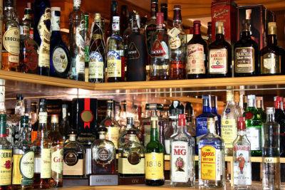 Liquor5 ymn0wi