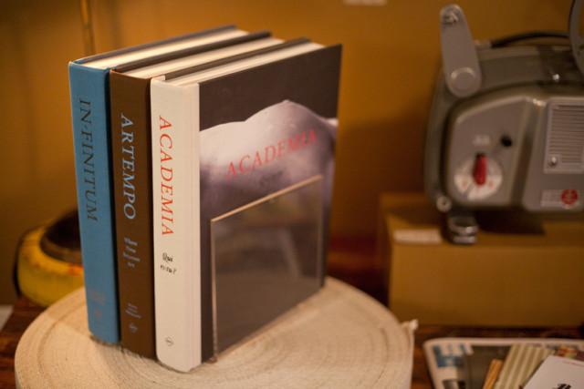 Monograph 3 v1ieod