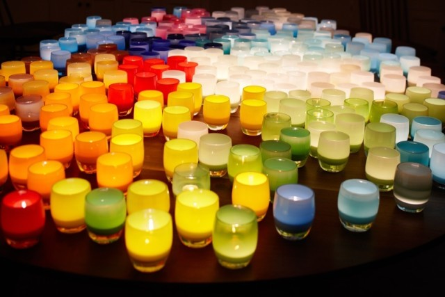 Glassybaby sale seattle met fuxp3m