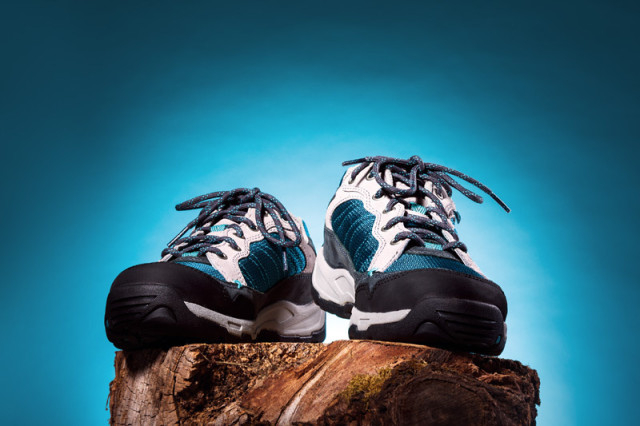 womens danner trail shoes