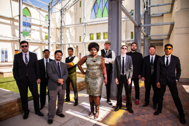 The suffers   press photo   credit daniel jackson 2 l76ugk