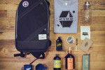 Thumbnail for - Poler Introduces Camping Cocktail Kit
