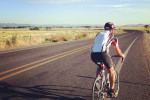 Thumbnail for - Slide Show: An Epic Oregon Bike Ride