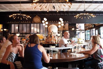 1013 restaurant review stoneburner qx4ovu