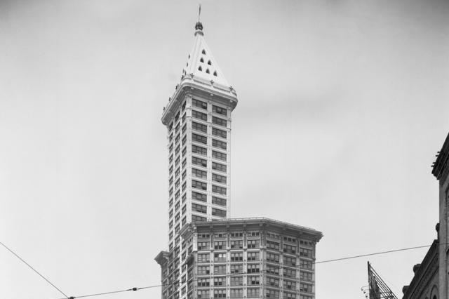 Smithtower pqmnig