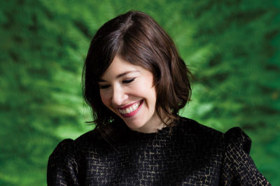 2015 03 carrie brownstein portland monthly nb6g1i