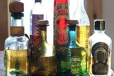 Tequila ecqm7m