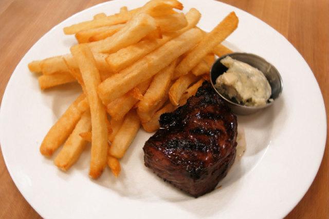 Dot s steak frites 2 so8f1a