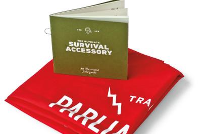 0213 survival accessories selib1
