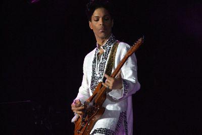 4 13 prince uyuf42
