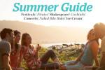 Thumbnail for - Portland Summer Guide 2013