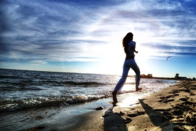 6 13 beach workout bootcamp aleksandr markin z9cueu