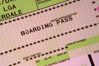 1213 delta boarding pass blunder mcbqmb