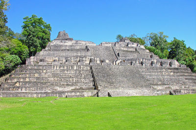 110512 mayanruins chzjnz