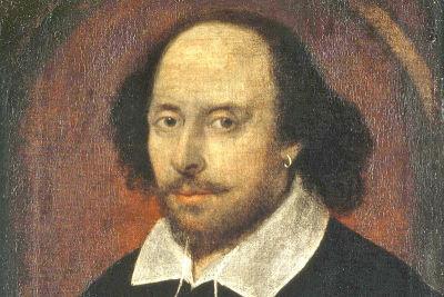 Shakespeare i4f7qn
