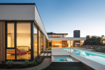 Thumbnail for - 10 Amazing Houses Defining a New Era of Portland Architecture