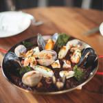 Thumbnail for - Classic Spanish Flavors at Ataula