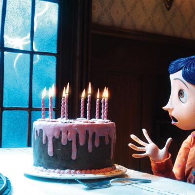 0902 051 laika b cake owkh1g