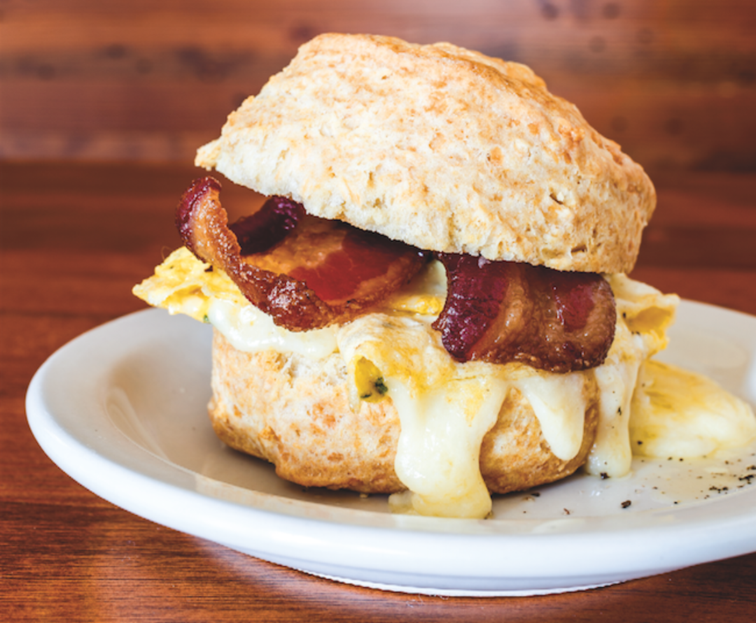 The Ultimate Guide To Portland Brunch Portland Monthly