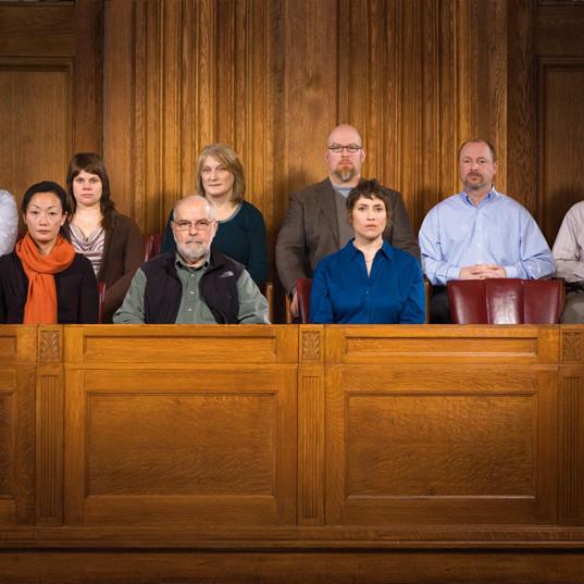 57 jury opener lv4ljg