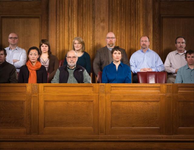 jury-0210