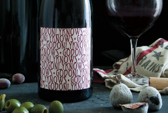 Best washington wine tqbmk4