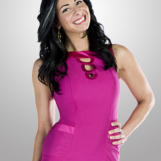 Stacy london what not to wear uisqxt