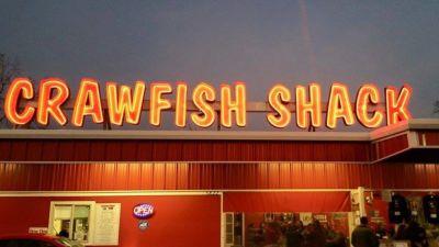Crawfish shack rwfznr