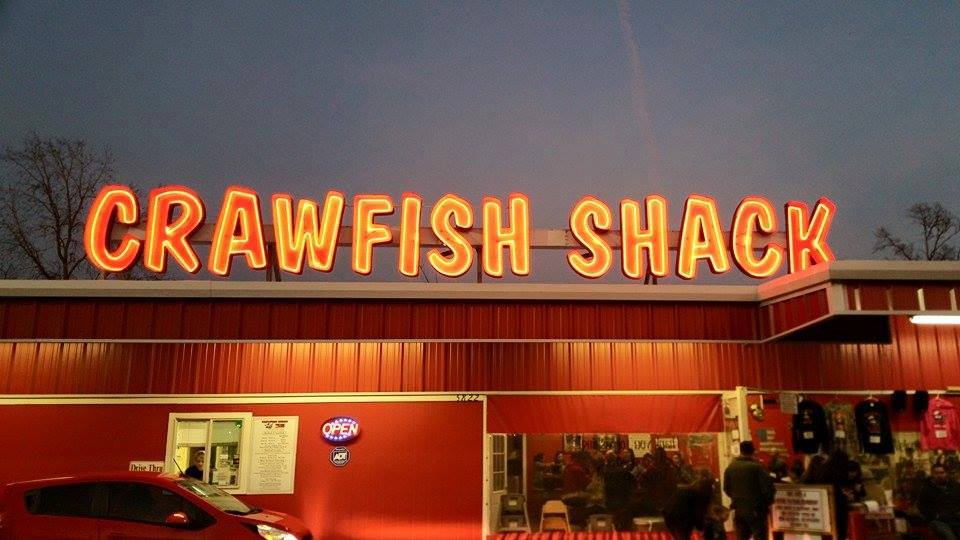 Crawfish shack rwfznr