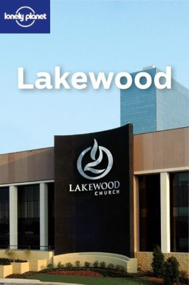 lakewood dating Lakewood church tx - if you are looking for relationships, we offer you to become a member of our dating site all the members of this site are looking for serious relationships.