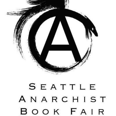 082113 anarchist book fair cnorpb