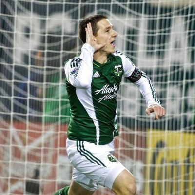 Timbers.vsseattle110713.cm128 gd17qx