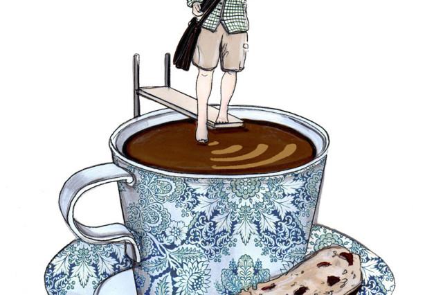 0804 060 diary coffee pool gs3rx2