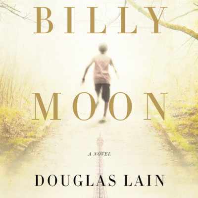 0913 billy moon memlfu