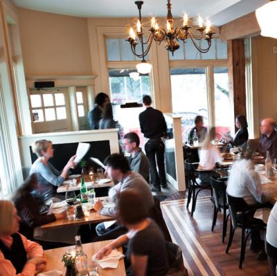 St jack dining room rgamnq